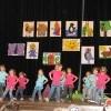 Taneční výchova